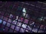 Thalia - Mega Mix  (Medley)