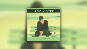 Abidin Biter - Gulom