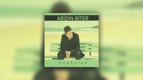 Abidin Biter - Onur'a Agıt