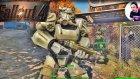 Fallout 4 Türkçe | İlk İzlenim | Bölüm 1
