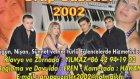 Grup Guzeller-  Pazarcik Dugunu Halay 2  24.04.11