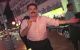 İbrahim Tatlıses  Pala Remzi 2001