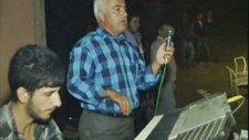 Mahmut Duman - Potpori