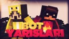 Minecraft-Bot Yarışmaları-Tanıtım Videosu -''GereksizOda''