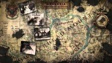 The Incredible Adventures of Van Helsing : Final Cut  - İlk İzlenim #Türkçe