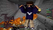 THUG LİFE! - Deathrun - Minecraft Parkur