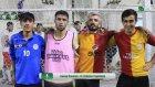 fc yıldızlar topluluğu - Arbel SK maçın röportajı/Mersin