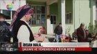 İhsan Hala Show Haber