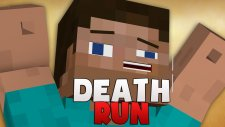 Minecraft Death Run