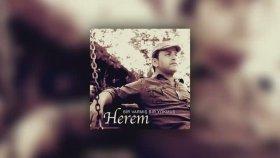 Herem - Deli Kız