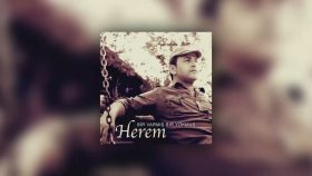 Herem - Potpori