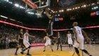 NBA'de gecenin en iyi 10 hareketi (15 Kasım 2015)