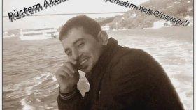 Nurettin Reçber Feat Rüstem Akbaba - İçimdeki Ateş