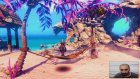 Trine 3 the Artifacts of Power - Oyun İnceleme