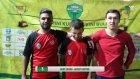 Aktepe united Legend Sk maç röportajı