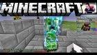 At Sinağa | Minecraft Türkçe Hunger Games | Bölüm 40