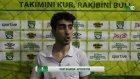 Ayyıldız Tim-ASO FC Maç Sonu / KOCAELİ / iddaa Rakipbul Ligi 2015 Kapanış Sezonu