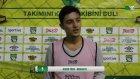 Berres-Mekan FK Maç Sonu / KOCAELİ / iddaa Rakipbul Ligi 2015 Kapanış Sezonu