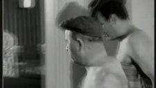 Bunlar Cinsi Sapık - Sadri Alışık & Vahi Öz