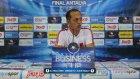 Business Cup 2015 Güz Dönemi l Konya l MERAM TIP FAKÜLTESİ SUDE İNŞAAT - ALİ RIZA ÖZEN