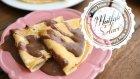 Kahvaltılık Krep Tarifi - Mutfak Sırları