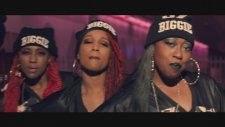 Missy Elliott - WTF (Where They From) ft.