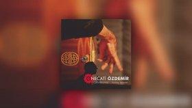 Necati Özdemir - Gecti Giden Zaman