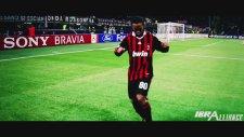 Ronaldinho'nun en güzel 10 golü