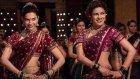 Bajirao Mastani feat. Deepika Padukone ft. Priyanka Chopra - Pinga