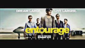 Diplo & Dj Snake feat Big Freedia - Drop (Entourage OST)
