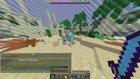 ELMAS SET RUHU! - Minecraft ÇILGIN DUVAR SAVAŞLARI! (Minecraft Crazy Walls)