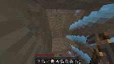 FISTIK GİBİ EFSANE VE ESKİ SERİ - Türkçe Captive Minecraft - Bölüm 1 w/Wolvoroth Gaming