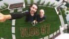 Kampanyanın Kazanını Belli Oldu - #Vlog 7