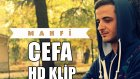 Mahfi - Cefa Official Video
