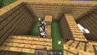 Minecraft Hardcore 3.Bölüm ! Hemen İzle