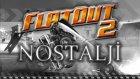 Nostalji - Flatout 2
