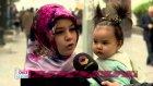 Önce Çocuk 485.Bölüm | Diyabet - TRT DİYANET