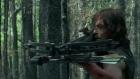 The Walking Dead 6. Sezon 6. Bölüm Fragmanı