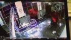 Hunharca Masaj Yapan Araç Yıkama Makinesi