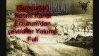 Sungurlar 1. Sezon Müzik 82 - Erzurum'dan Çevirdiler Yolumu Orijinal