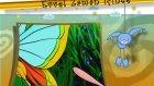 Evel Zaman İçinde 8 | Yavru Kelebek