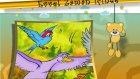 Evel Zaman İçinde 9 | Turna Kuşu ve Turna Balığı