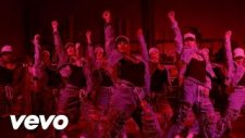 Justin Bieber ft. Travi$ Scott - No Sense (Yeni Klip 2015)