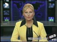 1997 Kanal D Haber