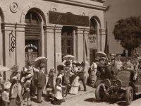 I. Dünya Savaşı'nı Başlatan Ölüm - Franz Ferdinand Suikasti