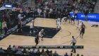 NBA'de gecenin en iyi 10 hareketi (17 Kasım 2015)