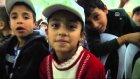 Suriyeli Yetimler Buluşması - TRT DİYANET