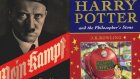 Top 10 Books That Have Been Banned