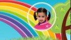 Uçan Balon | Beyza Arslan