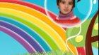 Uçan Balon | Gülnihal Çalışkan